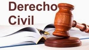El proceso de incapacitación judicial – Galindo Abogados